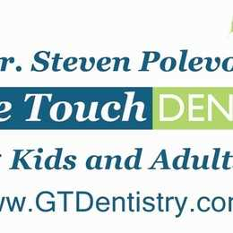 Our Dental Hygienist Profile Photo