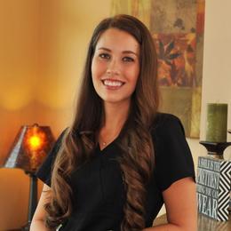 Dr. Katie Brennan, DDS Profile Photo