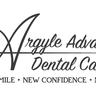 Argyle Advanced Dental Care