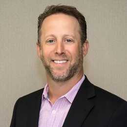 Dr. Jason A. Cohen, DDS Profile Photo
