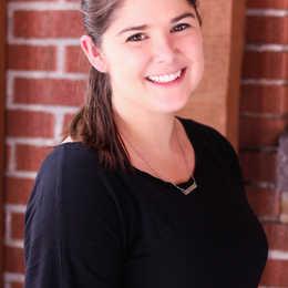 Lauren RDH Profile Photo