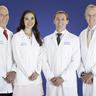 Drs Rolfes, Do & Dunne . www.smiles4oc.com