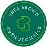 Greg Brown Orthodontics