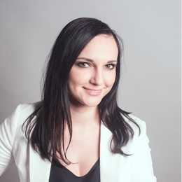 Olena, RDH Profile Photo