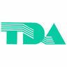 Tennessee Dental Association Logo