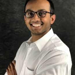 Dr. Ohm Patel, DDS Profile Photo