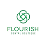 Flourish Dental Boutique