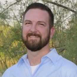 Dr. Joseph Creech III, DMD Profile Photo