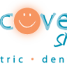 Discover Smiles Pediatric