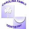 Carolina Family Dentistry
