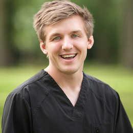 Kyle Lardie RDH Profile Photo