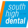 South High Dental