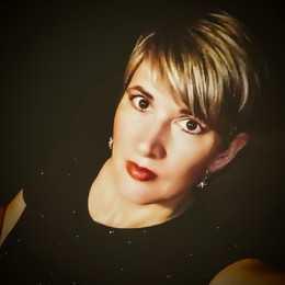 Kimberly RDH Profile Photo