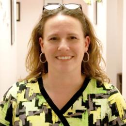 Jocelynn, Registered Dental Hygienist  Profile Photo