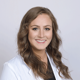 Dr. Rachel Loggan, DDS Profile Photo