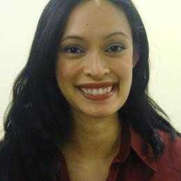 Dr. Shirley Jensen, DDS Profile Photo