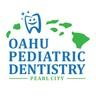 Oahu Pediatric Dentistry