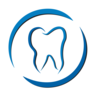 Patchogue and Hampton Family Dental, P.C.
