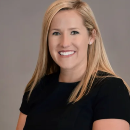 Dr. Elizabeth Hanks, DMD Profile Photo