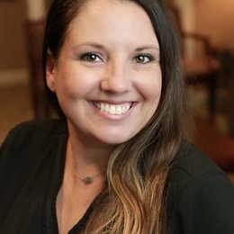 Jessica RDH Profile Photo