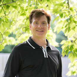 Dr. Gregory Colinas, DDS Profile Photo