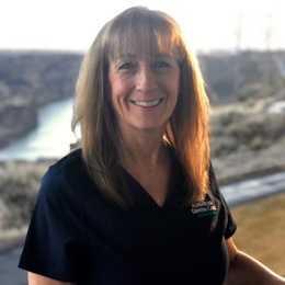 Catherine RDH Profile Photo