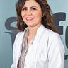 Dr. Niloofar Khaleseeh, DDS