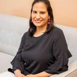Dr. Rajni Kapoor, DDS Profile Photo