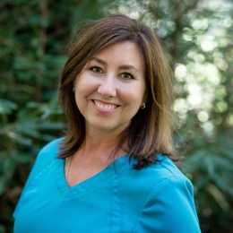Barbara Henley, RDH Profile Photo