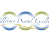 Hillsboro Dental Excellence