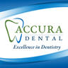 Accura Dental Care