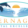 Kernagis Dental Excellence