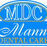 Mann Dental Care