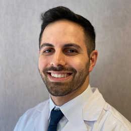 Dr. Eric Halejian, DDS Profile Photo