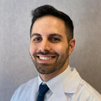 Dr. Eric Halejian, DDS