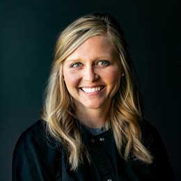 Mindy RDH Profile Photo