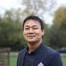 Dr. Sam Kim, DMD