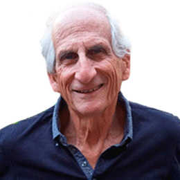 Dr. Larry Goldstein, DDS Profile Photo