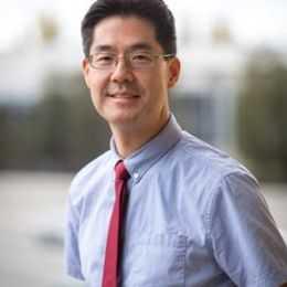 Dr. Samuel Choi, DMD Profile Photo