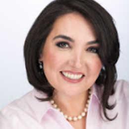 Dr. Shila Yazdani Profile Photo