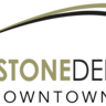 Capstone Dental Downtown