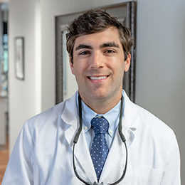Dr. Matt Guarino, DMD Profile Photo