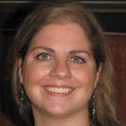 Dr. Natalie Mendenhall, DDS Profile Photo
