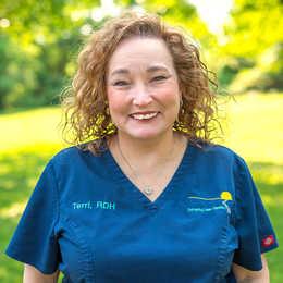 Terri, RDH Profile Photo