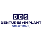 DDS Dentures + Implant Solutions®