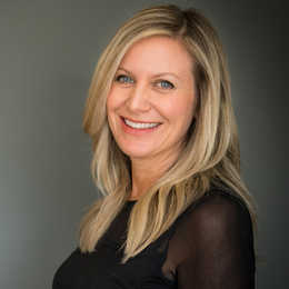 Dr. Sarah Barber, DDS Profile Photo