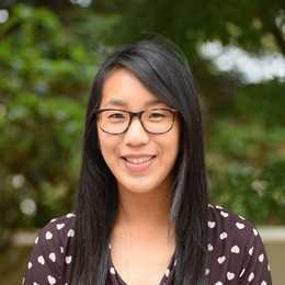 Dr. Elizabeth Ng, DDS Profile Photo