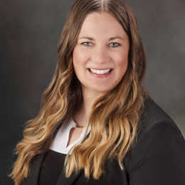 Dr. Shayna Mattox, DDS, MS Profile Photo
