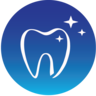 Karsil Dental - Pearland