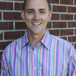 Dr. Sloan Profile Photo